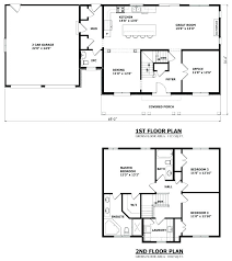 simple design house plans simple 2 y house design best two y house plans ideas on