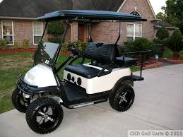 214 best golf cart ideas images on pinterest golf carts, cart Club Car Golf Cart Wiring Diagram 2015 flip purchasing carts have a lot of uses and definately will end up being a great tool in your house as well as around community since hunting golf c Gas Club Car Golf Cart Wiring Diagram