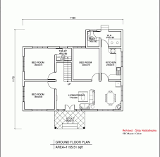 traditional kerala style nalukettu house plans unique home plan in kerala low bud inspirational nalukettu style