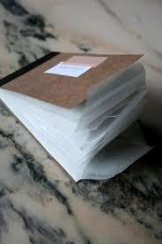 33 best Envelope Books images on Pinterest   Envelope book, Mini ...