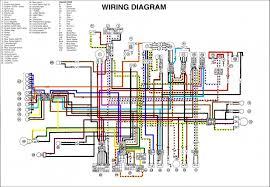 2000 yamaha banshee wiring diagram wiring schematics diagram 2006 yamaha banshee wiring diagram wiring diagram essig 2002 yamaha warrior 350 wiring diagram 2000 yamaha banshee wiring diagram