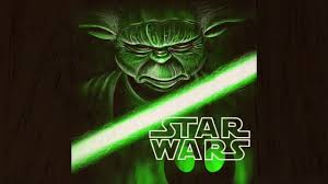 Yoda Design Yoda Design