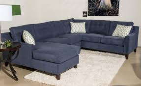 Navy Blue Sectional Sofa Navy Blue Sectional Sofa With Chaise And Also  Beautiful Navy Blue Sectional