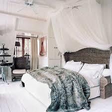 coastal bed frame. Perfect Coastal Wovenbedframecoastalbedroomhomedecortuvalu  In Coastal Bed Frame H