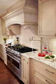 Kitchen Pot Filler Faucets 17 Best Images About Pot Filler Faucets On Pinterest Stove