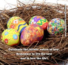 25 Easter Day Funny Quotes