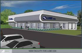 new car dealership press releasePress Releases Archives  Cely Construction