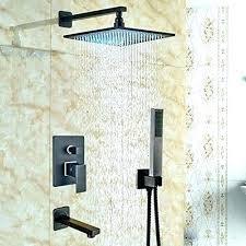 3 handle bathtub faucet shower faucet stuck bathtub faucet shower 3 handle bathtub faucets home 3