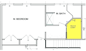 standard walk in closet size average walk in closet size typical master bedroom dimensions typical bedroom