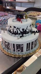 Custom Cakes Party Cake Shop