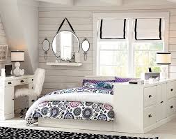 girl bedroom designs for small rooms. awesome girl bedroom designs for small rooms 20 of the most trendy teen ideas