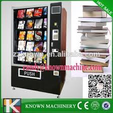 Hair Vending Machine Magnificent High Quality 48 Inch Lcd Display Hair Straightener Vending Machines