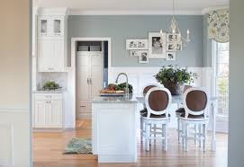 country kitchen paint colorsInspiring Country Kitchen Paint Colors to Get Inspirations From