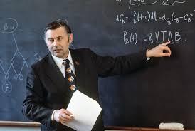 В Украине разрабатывается новый порядок присуждения научных степеней Новый Порядок присуждения научных степеней который разрабатывается призван остановить поток никому не нужных часто очень слабых работ