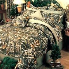 hunting comforter hunting comforter set image for max 4 comforter set hunting dog comforter set