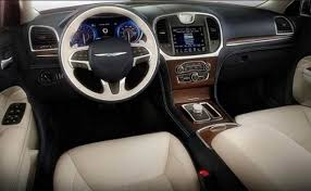 2018 chrysler imperial price. perfect price 2018 chrysler imperial  interior throughout chrysler imperial price