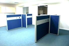 office dividers ikea. Office Partitions Ikea Contemporary Dividers Intended For Room Paint Partition Furniture Thailand .