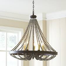 marinette 5 light candle style chandelier