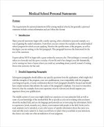 Personal essay for school admission Sample Nursing Personal     DLA Editors   Proofers