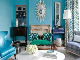 turquoise home decor ideas living room brown furniture walls and astounding  pictures inspirations decorations .