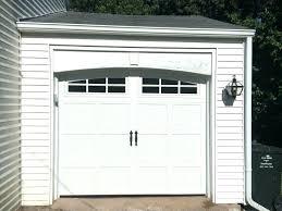 10 foot wide garage door foot wide garage door on modern home designing inspiration with foot 10 foot wide garage door