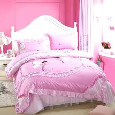 twin size girl bedding sets twin girls bedding excellent comforter sets girl x kids bed for