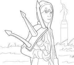 the lightning thief percy jackson coloring pages for percy jackson coloring pages