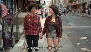 Broad City Quotes Adorable 48 Moments From Broad City That Will Never Not Be Funny