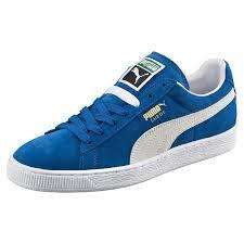 puma shoes suede blue. puma shoes suede blue n