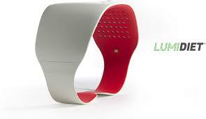 Professional Fat Reduction System Led Light Belt Amazon Com Lumidiet Luxury Wearable Diet Belt Home Care