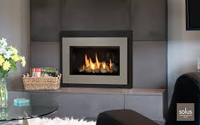 legend g3 with vintage square trim 756stv brushed nickel contemporary surround 765csn and black crushed glass