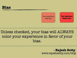 college essays college application essays bias essay bias essay