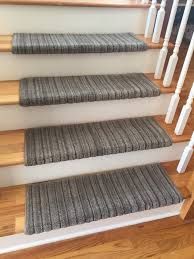 bullnose carpet stair treads home depot carpet runners for stairs outdoor rubber stair treads