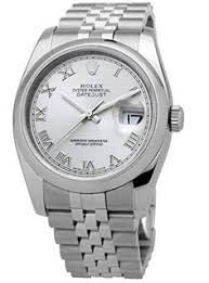 jared movado® men s watch vizio® 606343 outfits rolex datejust stainless steel mens watch stainless steel case a stainless steel jubilee bracelet fixed domed bezel bezel rhodium dial silver