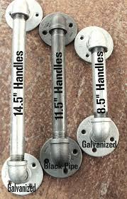 fireplace door handles best door handle sets ideas on front door handles door levers modern fireplace door handles