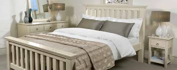 New England Style Bedroom Furniture New England Beds Mission Style Beds Handcrafted From Solid Wood