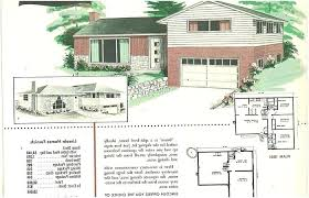 best of raised ranch house planodular ranch house plans a really encourage raised ranch unique raised ranch house plans