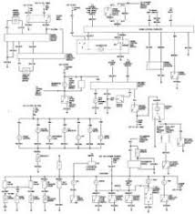 1987 toyota pickup tail light wiring diagram wiring diagram 1988 toyota 22r vacuum diagram image about wiring