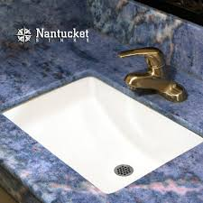 undermount rectangular bathroom sink. Full Size Of Sink:85 Archaicawful Rectangular Undermount Bathroom Sink Images Inspirations Archaicawfullar T