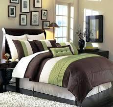 mens bed sets a bag queen sets grey bedding sets king bedding sets queen cream comforter