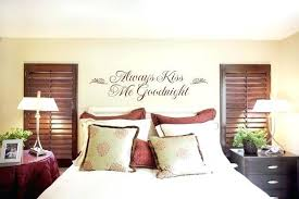 bedroom wall art ideas hotel room master bedroom wall art ideas design luxurious big king size bedroom wall art