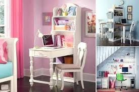 home office space office space. Small Home Office Ideas Space 9 In Living Room S