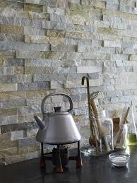Stone Wall Tiles Kitchen Oyster Maxi Split Face 15x60 Wall Tile An Interlocking Natural