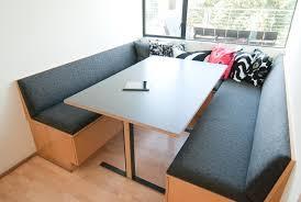 Kitchen Nook Furniture Set Corner Kitchen Nook Table Corner Kitchen Tables Nice Corner