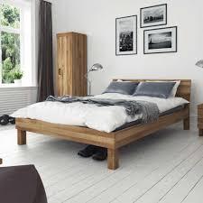 Geoelt Massivholzbetten Online Kaufen Möbel Suchmaschine
