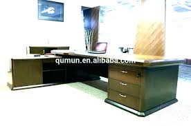 large office desks. Luxury Office Desks High End Computer Large Desk  Executive Big
