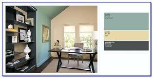 paint color ideas for office. Colour Combination For Office Walls Best Color Wall Paint Colors Ideas