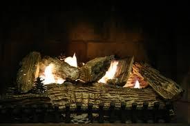 Amazoncom Stanbroil Universal 8Inch Gas Valve Fireplace Key Fireplace Key