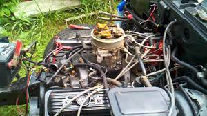 s10 v8 wiring wiring diagram essig v8 s10 first time fire up after wiring gremlins s10 tbi 2 5 wire diagram s10 v8 wiring