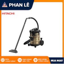 Máy hút bụi Hitachi CV-950F: Mua bán trực tuyến Máy hút bụi có túi với giá  rẻ